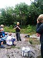 Naturvejleder Søren P. Sillehoved fortæller 3.jpg