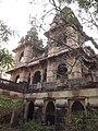Naulakkha Temple - Deoghar - Jharkhand (5).jpg