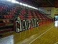 Navajo Fans.JPG