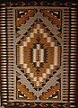 Navajo rug.jpg