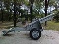 Naval Weapon Park, Chulachomklao Fort Museum - panoramio (2).jpg