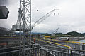 Navigation Locks, Bonneville Dam-2.jpg