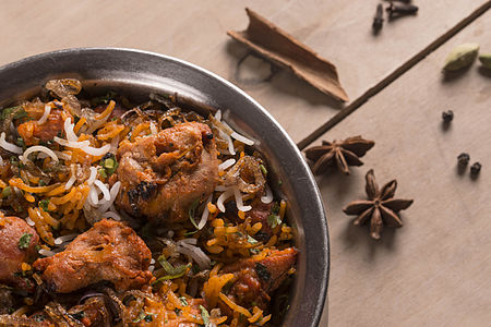 Nawabi Chicken Dum Biryani.jpg