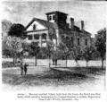 Neal-Lyon-Neal House Atlanta 1864.png