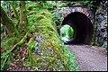 Near Threlkeld. Path to Keswick. - panoramio.jpg