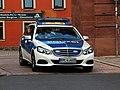 Neckargemünd - Mercedes-Benz - Polizei - 2018-08-26 13-24-56.jpg