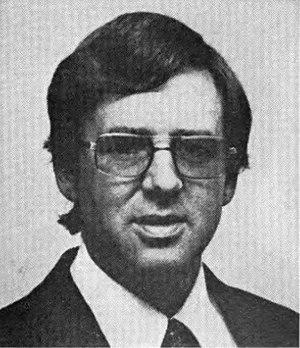 Edward W. Pattison