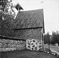 Nederluleå kyrka (Gammelstads kyrka) - KMB - 16000200149951.jpg