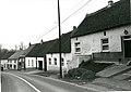 Neerijse Kapelbergstraat - 198468 - onroerenderfgoed.jpg