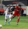 Neftchi Baku - Inter Milan (17) (cropped).jpg