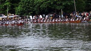 Nehru Trophy Boat Race 11-08-2012 3-51-03 PM.JPG