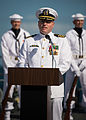 Neil Armstrong burial at sea (201209140006HQ).jpg