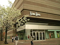 Neiman Marcus Boston.jpg