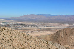 Nellis AFB from Frenchman 1.jpg