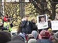 Nemtsov memorial meeting.2019-02-24.St.Petersburg.IMG 3613.jpg