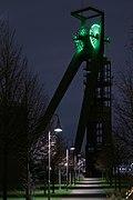 Neon-Foerderturm - panoramio.jpg