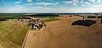 Neschwitz Lomske Aerial Pan.jpg