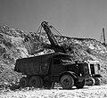 Nesher quarry, 1956 (id.27595744).jpg