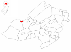 Netcong, Morris County, New Jersey.png