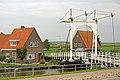 Netherlands-4300 - Lift Bridge (11994158505).jpg