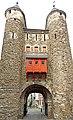 Netherlands-4995 - Hells Gate (12570806265).jpg