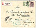 Netherlands 1923-01-08 cover.jpg
