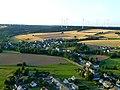 Neuerkirch - panoramio (1).jpg