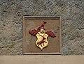 Neuses am Sand Wappen-20150913-RM-122937.jpg