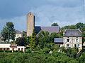 Neuville-Day-FR-08-le village-04.jpg