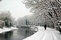 Nevicata sul naviglio 2006 - panoramio - tampe.jpg