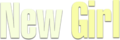 New-Girl-Logo-psd77029.png