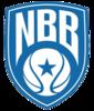 New Basket Brindisi logo 2017.png