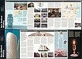 New Bedford Whaling National Historical Park, Massachusetts LOC 2001620216.jpg