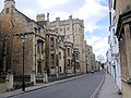 New College, Holywell Street, Oxford.jpg