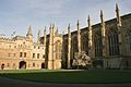 New College, Oxford 2011 11.jpg