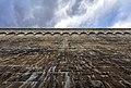 New Croton Dam NY2.jpg