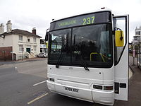 New Enterprise Coaches coach 2890 (W359 XKX), 4 April 2014 (3).jpg