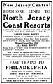 New Jersey Central Railroad ad 1915.jpg