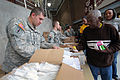 New Jersey National Guard - Flickr - The National Guard (76).jpg