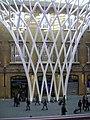 New Kings Cross station (6889583414).jpg