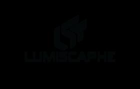 logo de Lumiscaphe