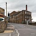 New Mills, Brunswick Mill (geograph 3145693).jpg