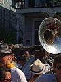 New Orleand Jazz Funeral with Tuba.jpg