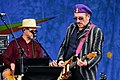 New Orleans Jazz & Heritage Fest 2016 Elvis Costello and the Imposters.jpg