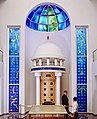 New Synagogue Darmstadt.jpg