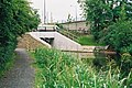 New Tunnel, Rochdale Canal - geograph.org.uk - 848478.jpg