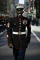 New York City St. Patrick's Day Parade DVIDS261049.jpg