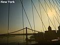 New York City by Augusto Janiscki Junior - Flickr - AUGUSTO JANISKI JUNIOR (13).jpg