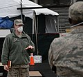 New York National Guard - 49740270682.jpg