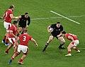 New Zealand national rugby 20191101b20.jpg